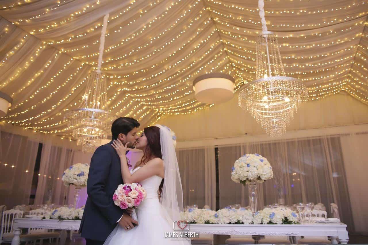 fotografo-de-bodas-james-alberth-fotografias-de-bodas-la-capilla-subachoque-decoracin-de-bodas-james-alberth-fotografias-hermosas-de-bodas