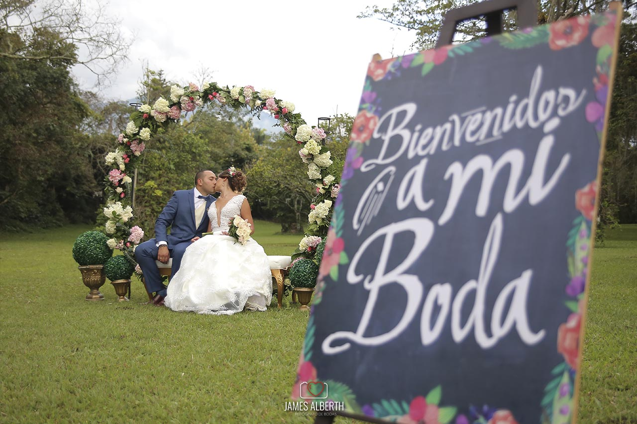 fotografo-de-bodas-james-alberth-fotografias-de-bodas-y-matrimonios-fusagasuga-bodas-full-bodas-kennedy-correa-james-alberth-fotografo