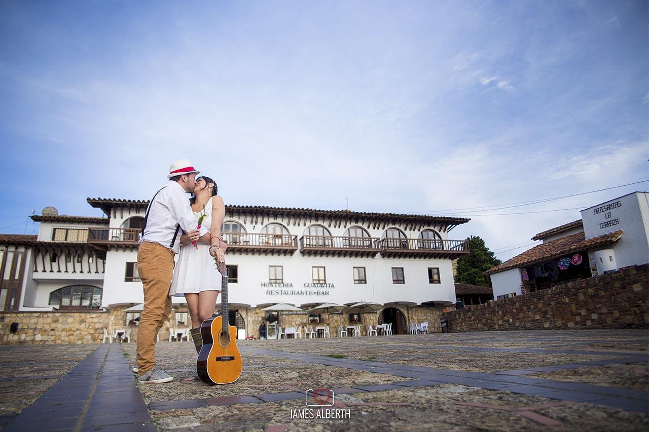 Matrimonio Simbolico En Guatavita : Fotógrafo de bodas james alberth fotografía y