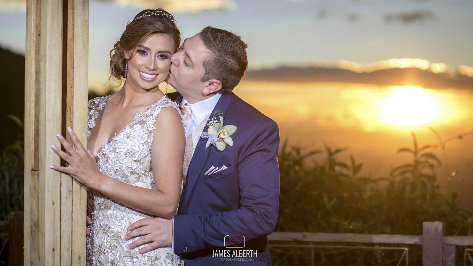 Matrimonio Catolico Votos : Renovacion de votos 10 años fotografias de bodas profesionales